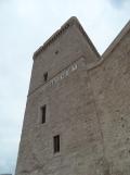 fort-saint-jean-bis-40