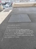fort-saint-jean-bis-41