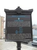 fort-saint-jean-bis-42