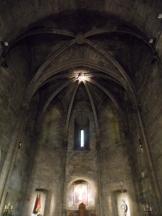 labbaye-saint-victor-16