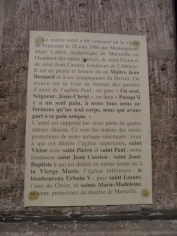 labbaye-saint-victor-18