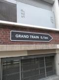le-grand-train-1