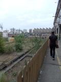 le-grand-train-12