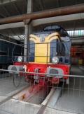 le-grand-train-13