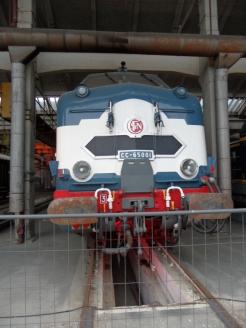 le-grand-train-14