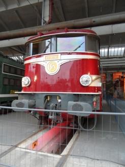 le-grand-train-15