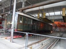 le-grand-train-17