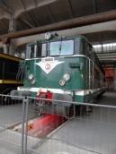 le-grand-train-18