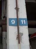 le-grand-train-19
