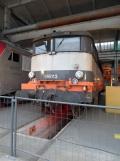 le-grand-train-22
