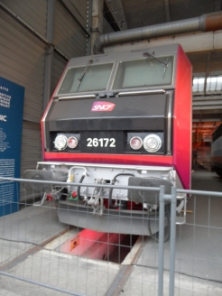 le-grand-train-23