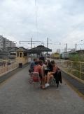 le-grand-train-26