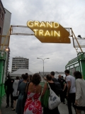 le-grand-train-3