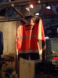le-grand-train-43