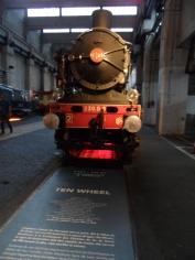 le-grand-train-45