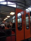 le-grand-train-46