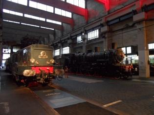 le-grand-train-50
