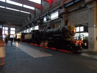 le-grand-train-53