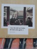 le-grand-train-57