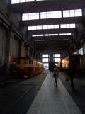 le-grand-train-70