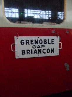 le-grand-train-71