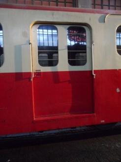 le-grand-train-72