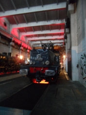 le-grand-train-73