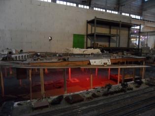 le-grand-train-74