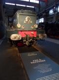 le-grand-train-75