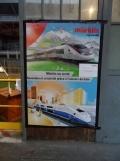 le-grand-train-76