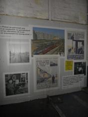 le-grand-train-94