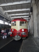 le-grand-train-bis-1