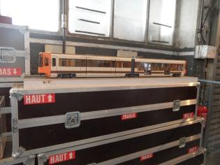 le-grand-train-bis-17