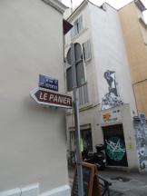 le-panier-31
