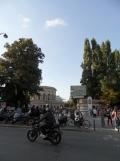 paris-canal-1