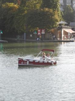paris-canal-12