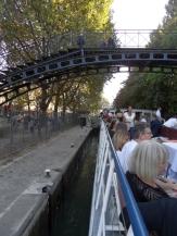 paris-canal-19
