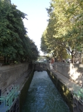 paris-canal-2