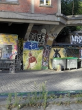 paris-canal-27