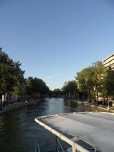 paris-canal-35