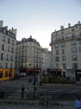 paris-canal-37