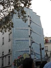 paris-canal-39