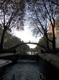 paris-canal-40