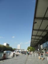 paris-canal-6