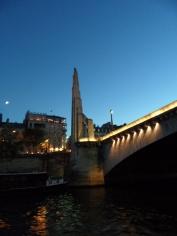 paris-canal-63