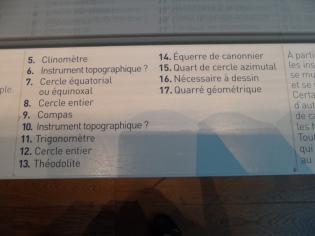 religions-et-citoyennete-110
