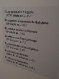 religions-et-citoyennete-118