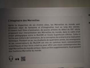 religions-et-citoyennete-125