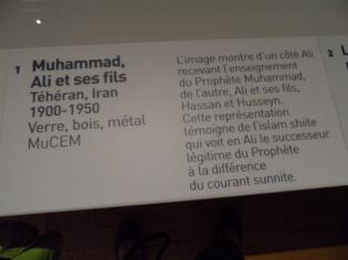 religions-et-citoyennete-14