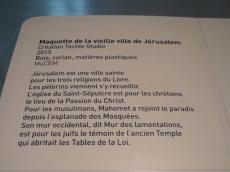religions-et-citoyennete-2